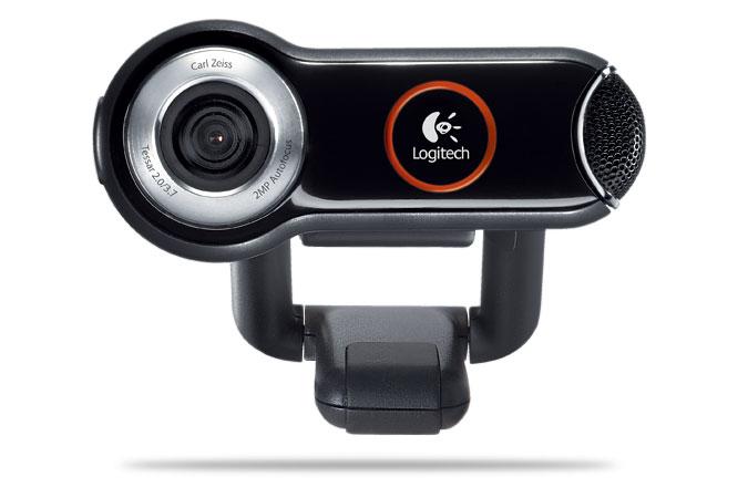 [webcam]