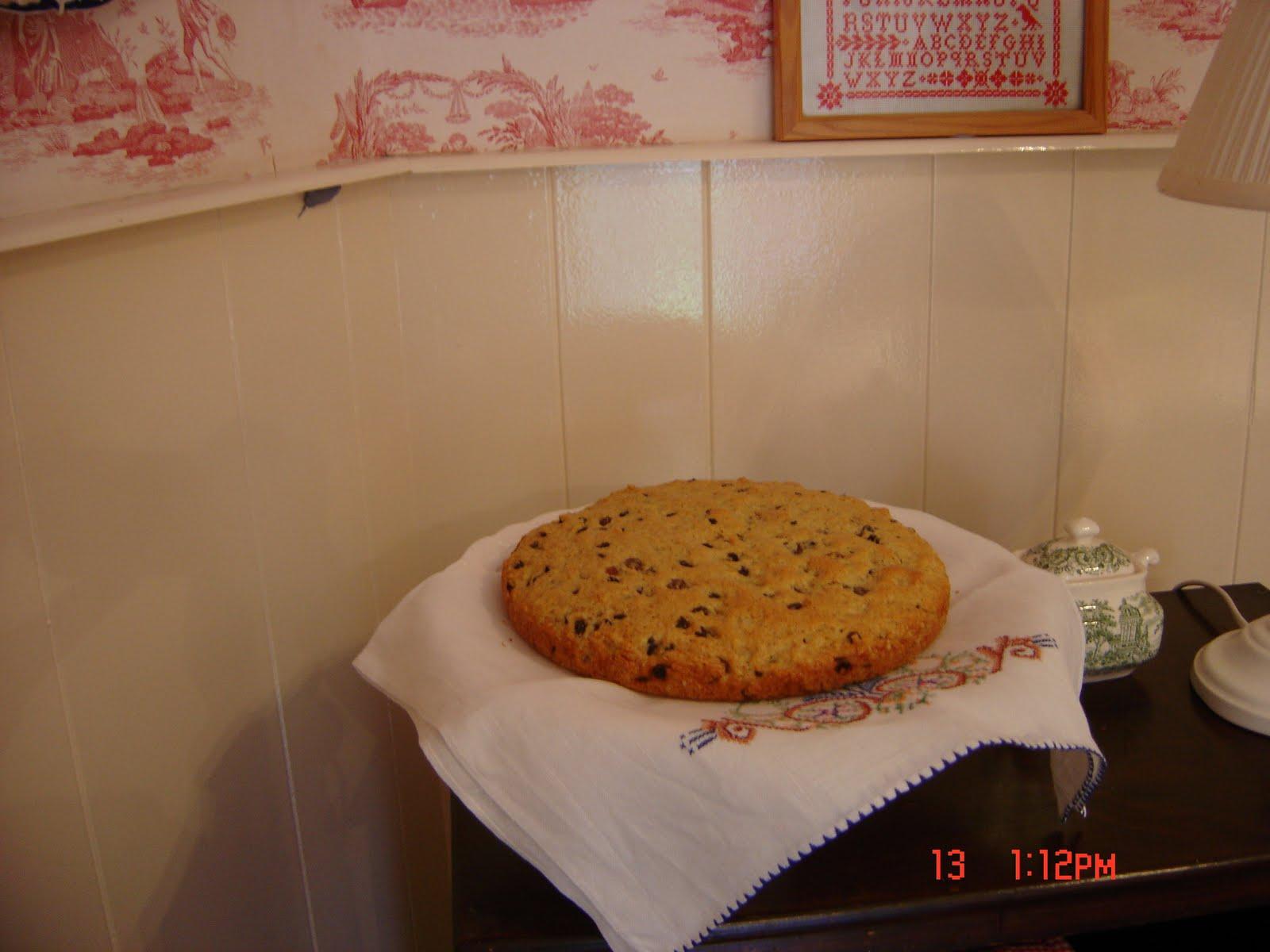 http://4.bp.blogspot.com/_AE-RwRYE6WA/TGWM_1v1_FI/AAAAAAAAAAc/CmaKhGYqJXg/s1600/Teisen%2BLap%2B(cake).JPG