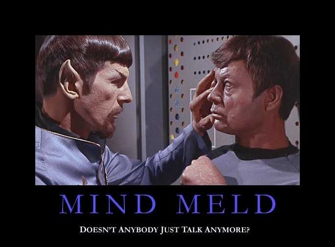 [Spock+and+McCoy+mindmeld.jpg]