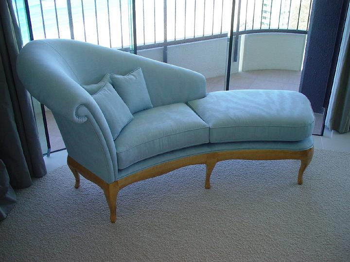 Designed by chance inspiration for Bedroom chaise lounge furniture