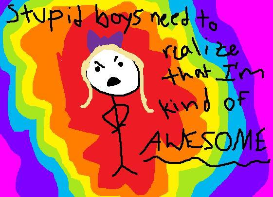Stupid+Boys.jpg