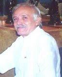 Poeta José Valdir