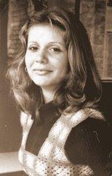 Poeta , amiga e Jornalista Ada Fraga