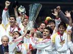 2000 Uefa Şampiyonu