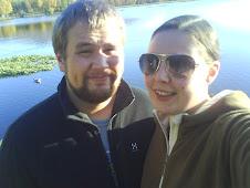Eirik & Renathe