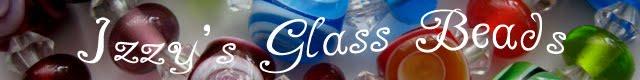 Izzy's Glass Beads