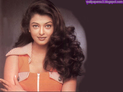 Aishwarya Rai Standard Resolution wallpaper 43