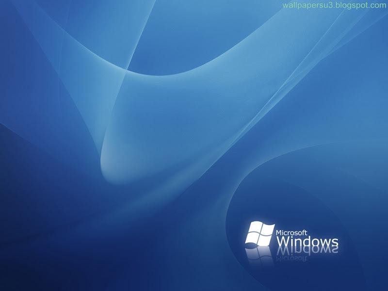 Windows 7 Widescreen Wallpaper 3