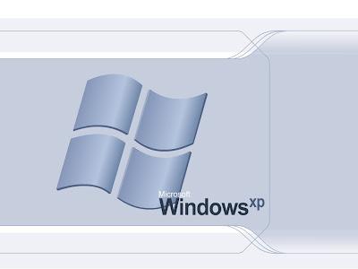 Windows XP Standard Resolution Wallpaper 28