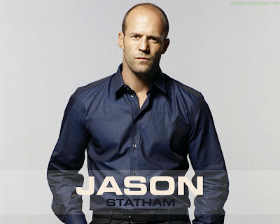 Jason Statham Standard Resolution Wallpaper 3