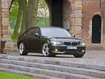 BMW Car Standard Resolution Wallpaper 25