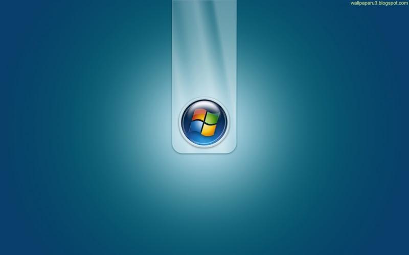 Windows Vista Widescreen Wallpaper 42