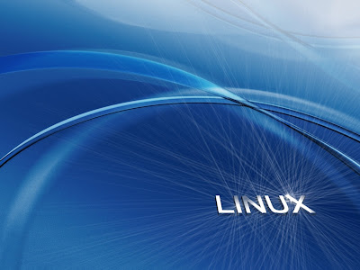 Linux Standard Resolution Wallpaper 5