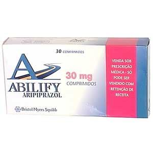 Abilify Drug