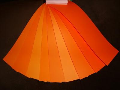 Image result for Orange: colour