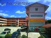 Blok Sekolah