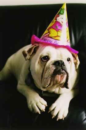 [Mildred-Birthday.jpg]
