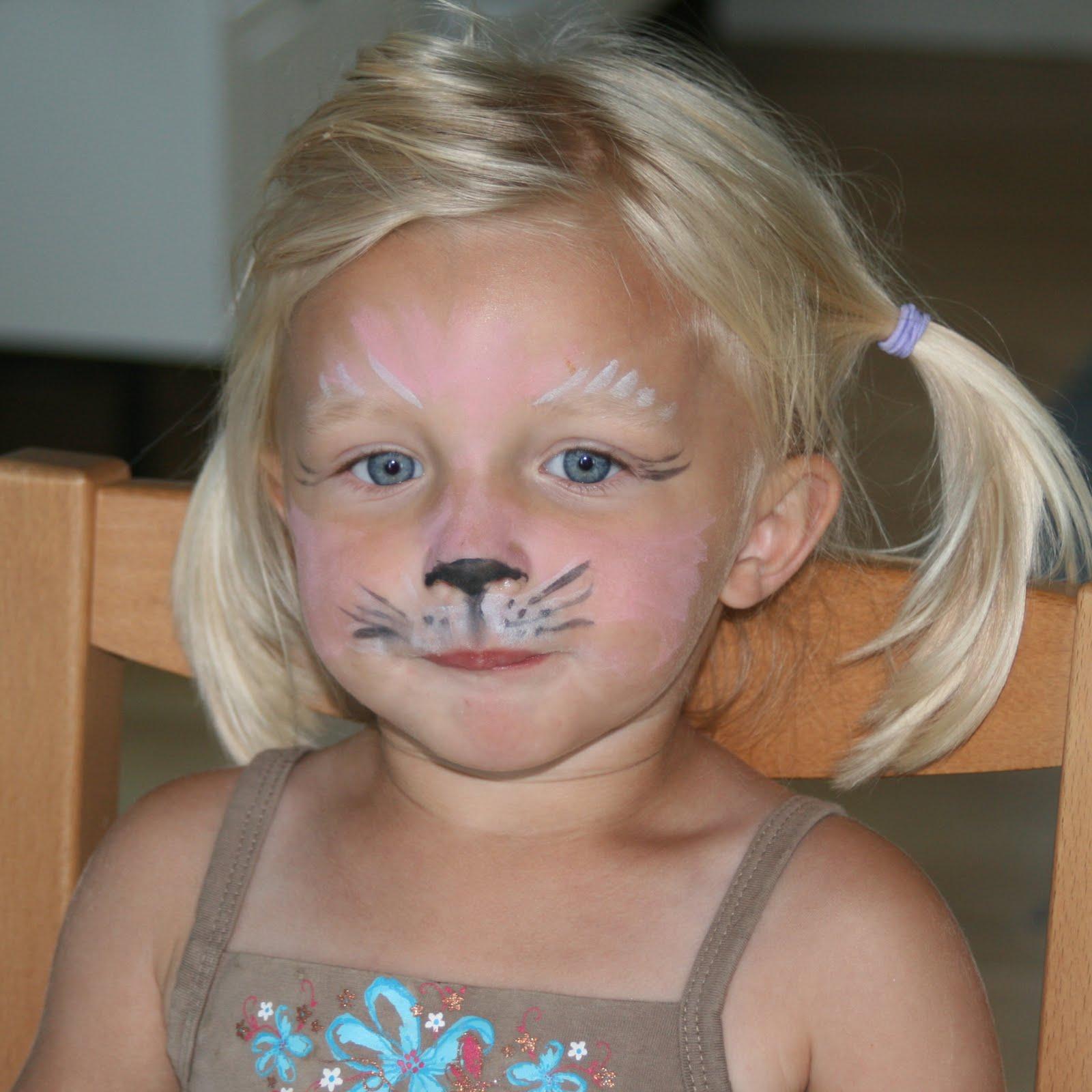 Lilla Katt Nude Photos 16