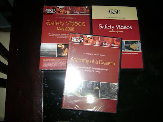 Brinde Gratis DVD da CSB