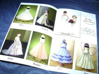 Brinde Gratis Catálogo de Casamento Emerald e Bridal