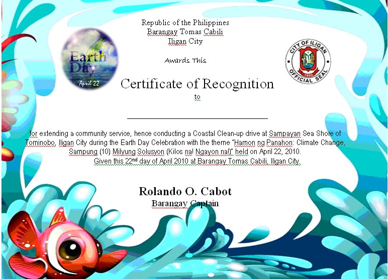 Research makes our lives colorful sample coastal clean up drive this is so useful for students especially when they are aiming to receive highest recognition when they graduate yadclub Image collections