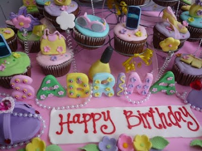 Boy Birthday Cake Decorating Ideas. Cool Birthday Cake Ideas For