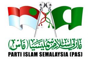 http://4.bp.blogspot.com/_AF9du5kZ_Rk/TF2LSxVtMSI/AAAAAAAAAP0/f6NKiE7rbbk/S305/bendera-pas.jpg