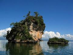 Los Haitises y Caño Hondo