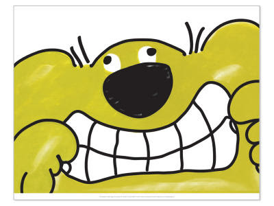 Roobarb best anime