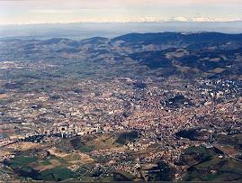 Saint Etienne...