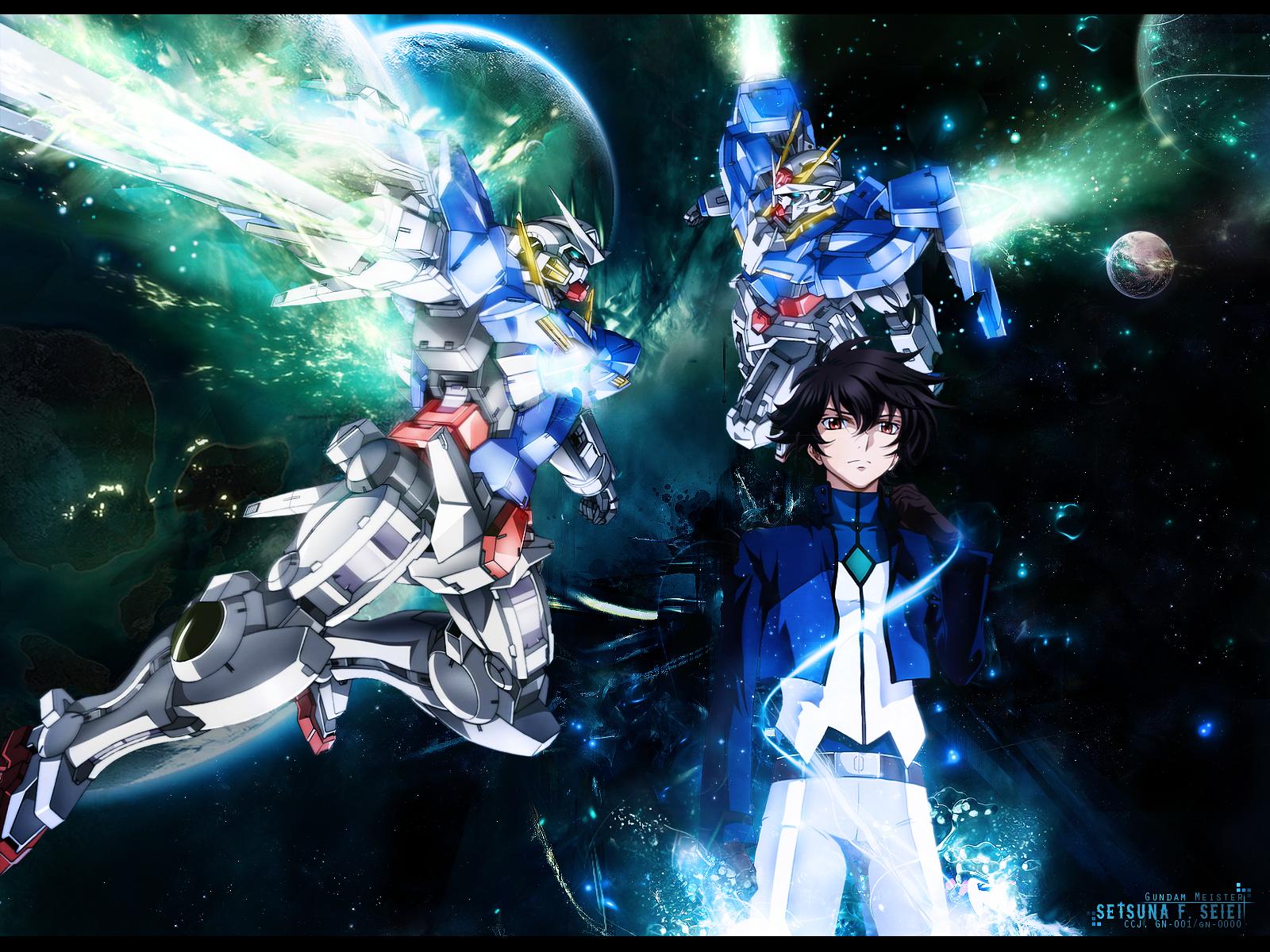 http://4.bp.blogspot.com/_AFPNTdm5dSw/TQ7HFN34N8I/AAAAAAAAAB0/WmrFIio_MIk/s1600/Gundam_00_Wallpaper_3__Setsuna_by_CCJ.jpg