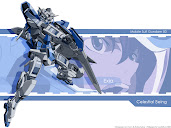 #14 Gundam Wallpaper
