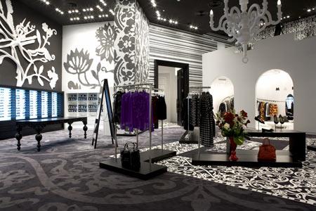 marcel wanders giro da decora o. Black Bedroom Furniture Sets. Home Design Ideas