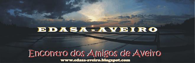 EDASA-AVEIRO