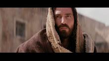 """""""Yo tengo la mente de CRISTO"""". 1 Corintios 2:16"""