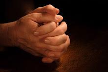 La Gracia del Todopoderoso apoye, sostenga y provea