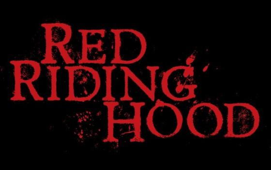 Release Date March 11 2011 The classic tale of Little Red Riding Hood is