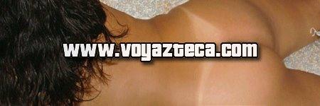 Voyazteca