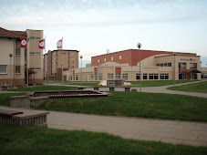 LCC International University