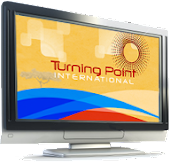 Need a Turning Point? Click here to find out how