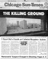 SunTimes1992.jpg