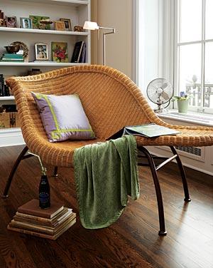 Home decor tips for Home decor zone