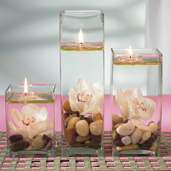 6 Diwali decoration ideas – WiseShe