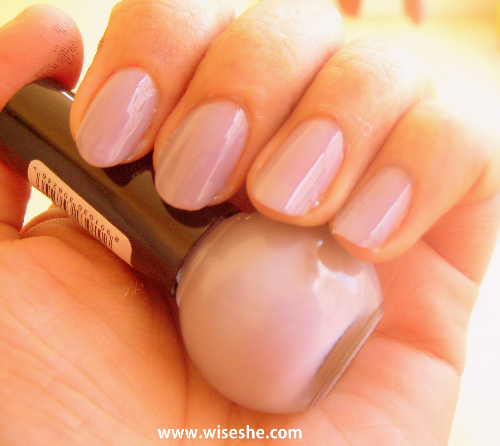 best nail polish color for pale skin | Nails Gallery