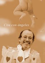 Silvio Rodríguez - LA GRAN CITA DE ORIHUELA