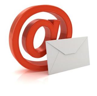 Newsletter: Probleme,Fragen o.a. Newsletter_logo