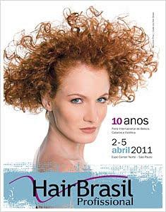 Hair Brasil 2011