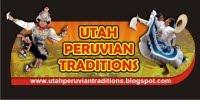 Grupos Peruanos en Utah