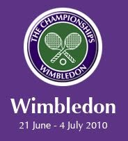 Image Result For Streaming Online Wimbledona