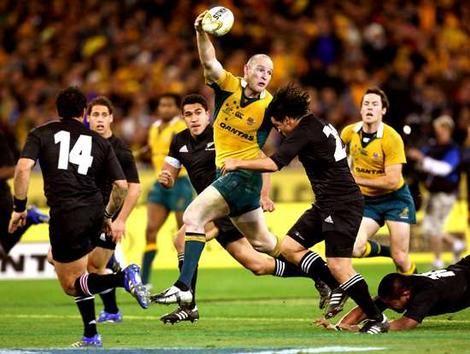 http://4.bp.blogspot.com/_AGGEQmfns1U/TEkWMMV8GXI/AAAAAAAAAPw/ME7tVglvZPc/s400/South+Africa+vs+Australia,+South+Africa+vs+Australia+live,+South+Africa+vs+Australia+live+2010+Tri-Nations+Rugby+Tournament,+South+Africa+vs+Australia+Live+on+pc,+South+Africa+vs+Australia+live+onlineSouth+Africa+vs.jpg